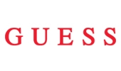 41879_guess