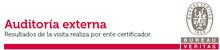 enc_Certificacion