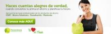 nb2014_CuentasAlegres
