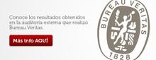 bnClic2_Veritas