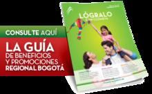 43737_bogota