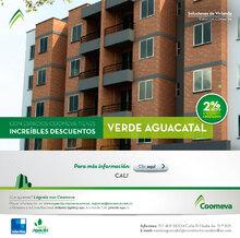 p_ESP_AGUACA_JUN2014