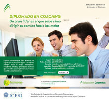 p_FECO_Coaching_JUN2014