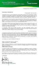 ISSA_Bogota