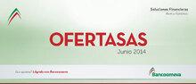 Ofertasas_Junio_01