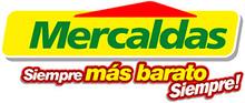 LogoMercaldas