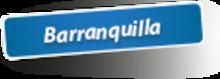 43789_barranquilla