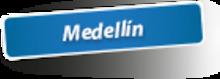 43789_medellin