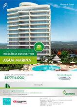 p_ESP_AGUAMARINA_JUN2014