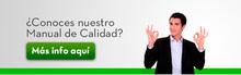 bnClic2_Calidad