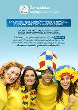 p_MP_Consentidos_JUN2014