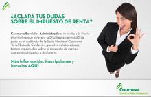 p_CSA_Renta