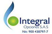 Logo-Integral-SAS