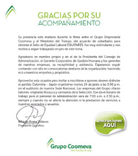 Emailing Equipares3