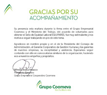 Emailing Equipares4