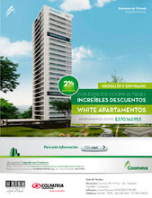p_ESP_COLPATRIA_JUN2014
