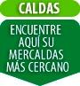 infoMercaldas