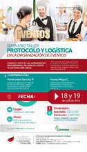 p_FUN_LOGISTICA_JUN2014