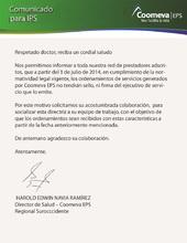 comunicado_IPS