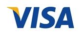 41879_visa