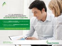 ACUERDOS DE DESEMPEÑO AJUSTE 02072014-03