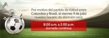 banner-horarios-partido-colombia