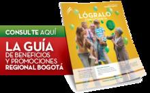 427266_bogota