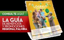 427266_palmira