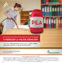 MAILING-PILA-BANCOOMEVA