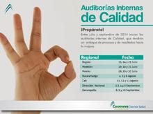 auditoria_calidad