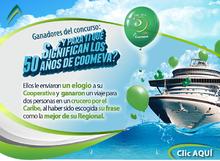 ganadores_crucero1
