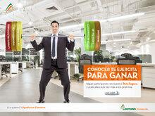 Mailing-Ruta-Segura-AF