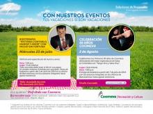 p_RYC_Barranca_JUL2014