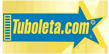 43858_tuboleta