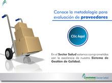 p_Salud_Proveedores_JUN2014