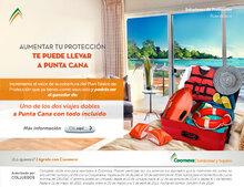 p_SYS_PuntaCana_JUL2014
