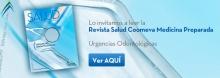 nb2014_RevistaJUL
