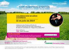 p_RYC_Pamplona_JUL2014