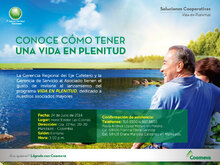 p_VEP_Manizales2_JUL2014