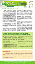Correo-de-Presidencia-julio-2014