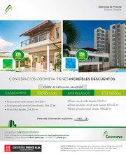 p_ESP_CASACAMPO_JUL2014