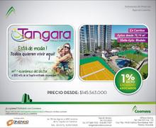 p_ESP_TARANGA_JUL2014