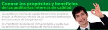 cab_Auditorias
