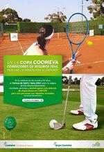 p_Andes_CopaCoomeva_JUL2014
