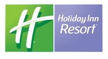 Holiday-Inn-Resort