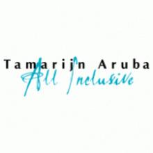 tamarijn_aruba_all_inclusive_2011
