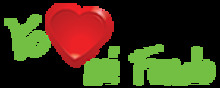 Yo_amo_mi_fondo