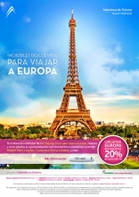 p_TUR_EUROPA2_JUL2014