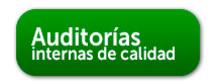 btn_Auditorias