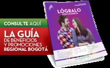 432611_reg_bogota